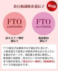 diet_shidou1-1